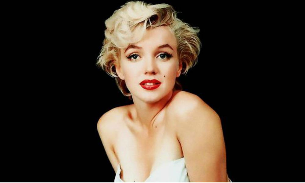 2014: A Year in Marilyn Headlines - ES Updates